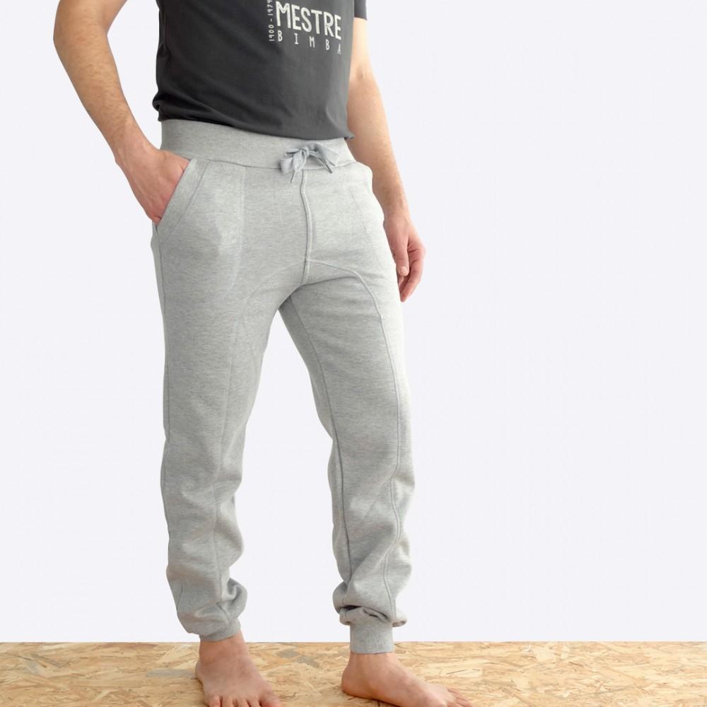 man 39 s capoeira jogging. Black Bedroom Furniture Sets. Home Design Ideas