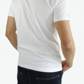 T-Shirt Basic Nem Tudo que reluz é ouro