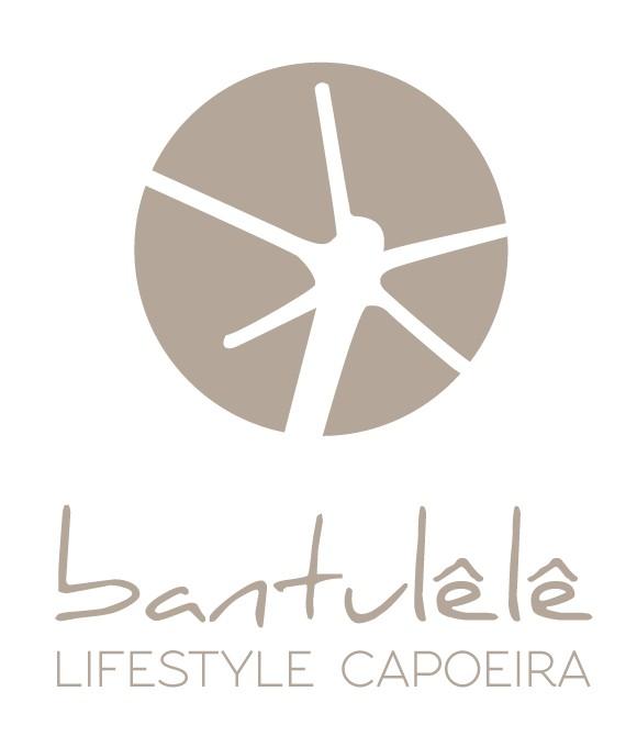 bantulele.com